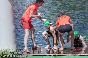 EISWUERFELIMSCHUH - BERLIN Triathlon 2014 Treptow Hauptstadttriathlon (93)