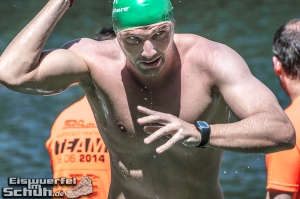 EISWUERFELIMSCHUH - BERLIN Triathlon 2014 Treptow Hauptstadttriathlon (99)