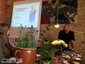 Eiswuerfelimschuh-Kocht-Vegan-Kichererbsen-Low-Carb-Protein-Fitness-BodyChange-Detlef-Soost