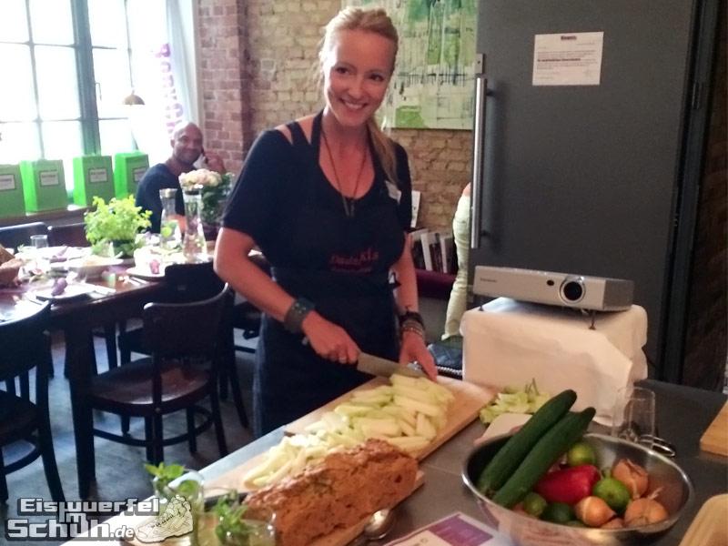 Eiswuerfelimschuh-Kocht-Vegan-Kichererbsen-Low-Carb-Protein-Fitness-Detlef-Soost