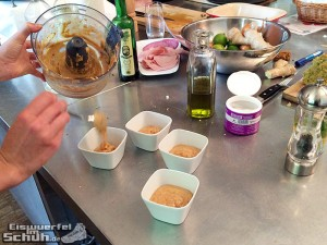 Eiswuerfelimschuh-Kocht-Vegan-Kichererbsen-Low-Carb-Protein-Fitness-Nussbutter