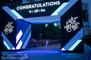 EISWUERFELIMSCHUH - NIKE We Own The Night Women Run Lauf Event Berlin 2014 (109)