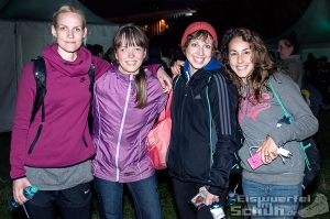 EISWUERFELIMSCHUH - NIKE We Own The Night Women Run Lauf Event Berlin 2014 (116)