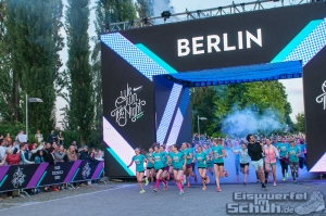 EISWUERFELIMSCHUH - NIKE We Own The Night Women Run Lauf Event Berlin 2014 (92)