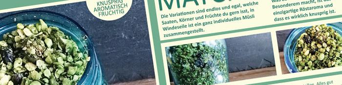 Müsli-Granola-Matcha-Eiswuerfelimschuh-Fit-Healthy-Recipe