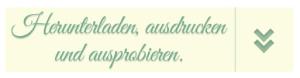 Müsli-Granola-Matcha-Eiswuerfelimschuh-Fit-Healthy-Rezept-Free-Recipe