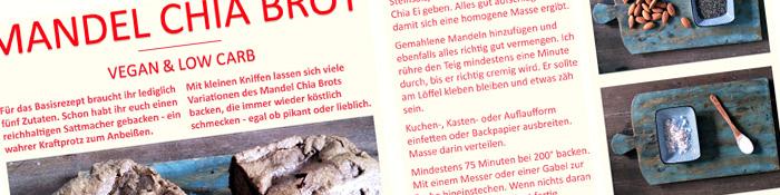 Eiswuerfelimschuh-Läufer-Laufen-Mandel-Chia-Brot-Vegan-Fit-Healthy-Banner