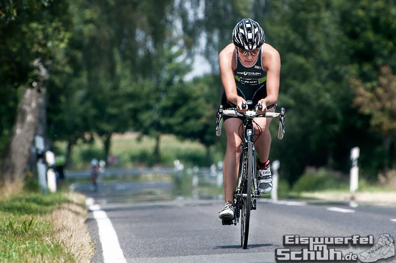 EISWUERFELIMSCHUH - MÜRITZ Triathlon 2014 Waren (177)
