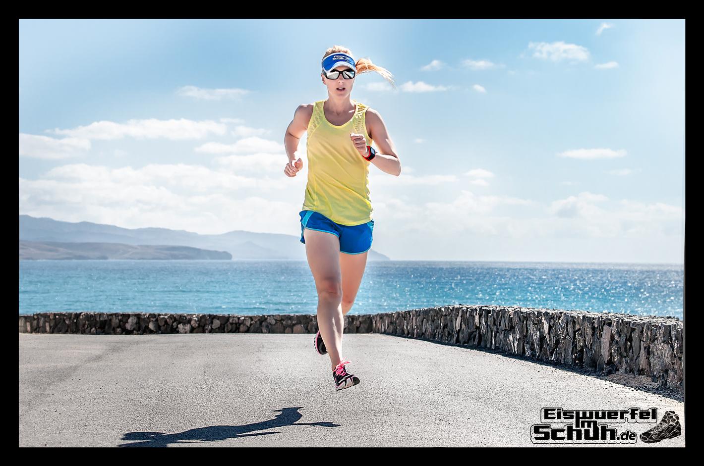 EISWUERFELIMSCHUH - TomTom Cardio Runner Laufuhr im Test (10)