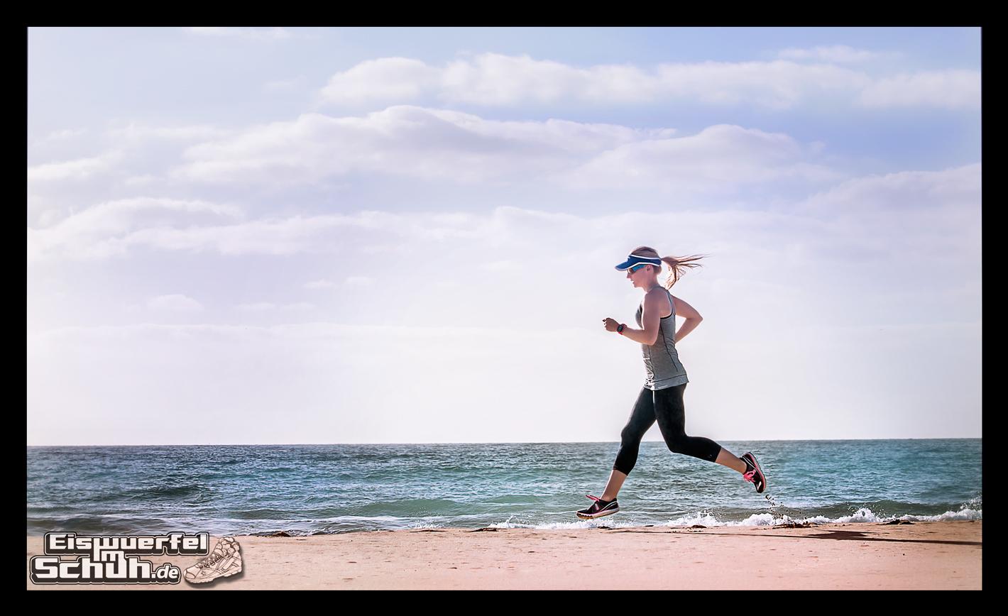 EISWUERFELIMSCHUH - TomTom Cardio Runner Laufuhr im Test (9)