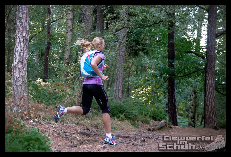 EISWUERFELIMSCHUH - Trail Lauf Saechsische Schweiz Lilienstein Mizuno (28)