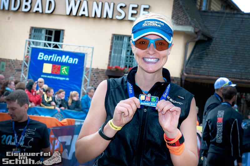 EISWUERFELIMSCHUH - BERLIN MAN Triathlon 2014 (281)