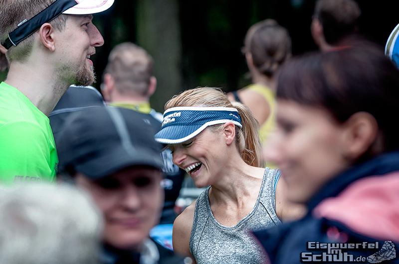 EISWUERFELIMSCHUH - Staffel Triathlon Startschuss Berlin 2014 (141)