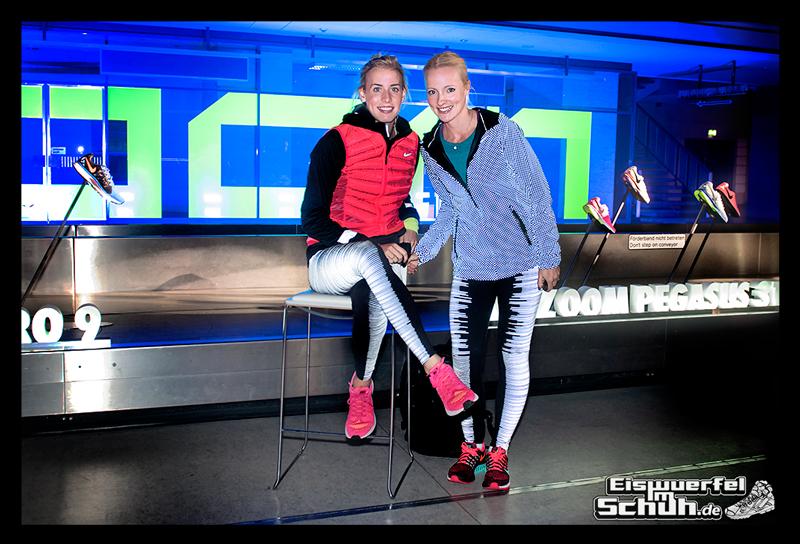 EISWUERFELIMSCHUH - NIKE ZOOM Laufen Berlin Leichtathletik (45)
