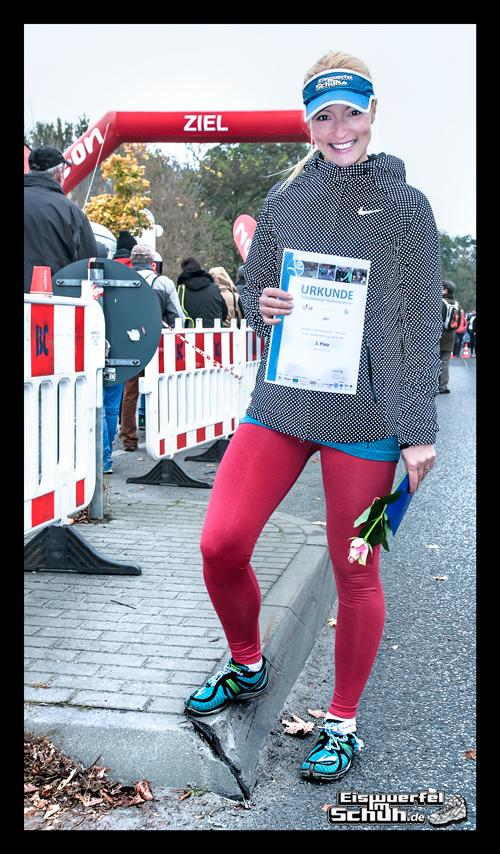 EISWUERFELIMSCHUH - Teltowkanal Halbmarathon Berlin Lauf Wettkampf 2014 (45)