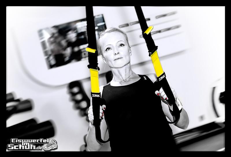 EISWUERFELIMSCHUH - Fitness Workout REEBOK Cardio Ultra Berlin (49)