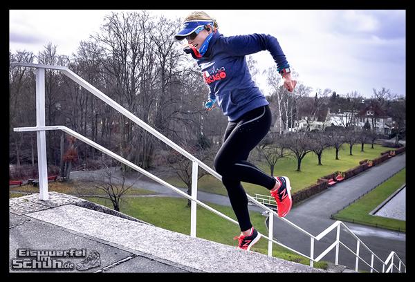 EISWUERFELIMSCHUH - Treppen Training Laufen (02)
