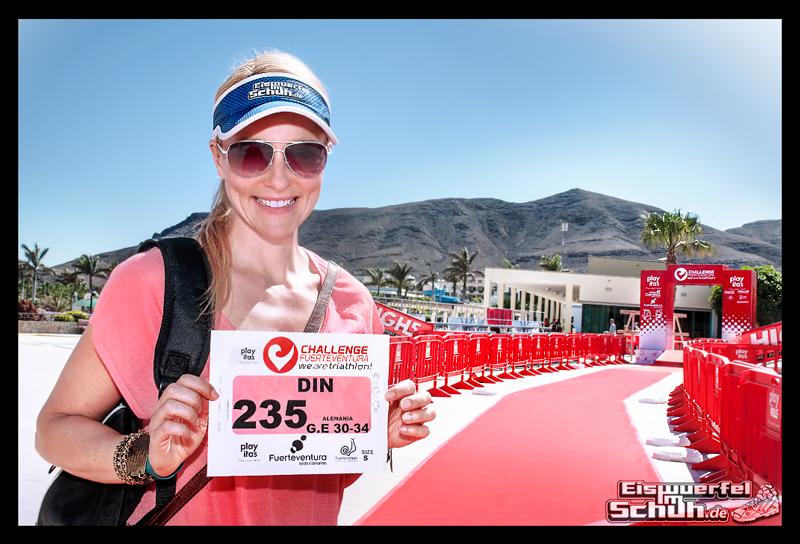 EISWUERFELIMSCHUH - Fuerteventura Challenge 2014 Triathlon Spanien (115)