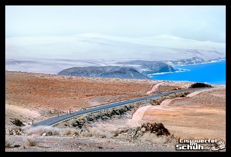 EISWUERFELIMSCHUH - Fuerteventura Challenge 2014 Triathlon Spanien (300)