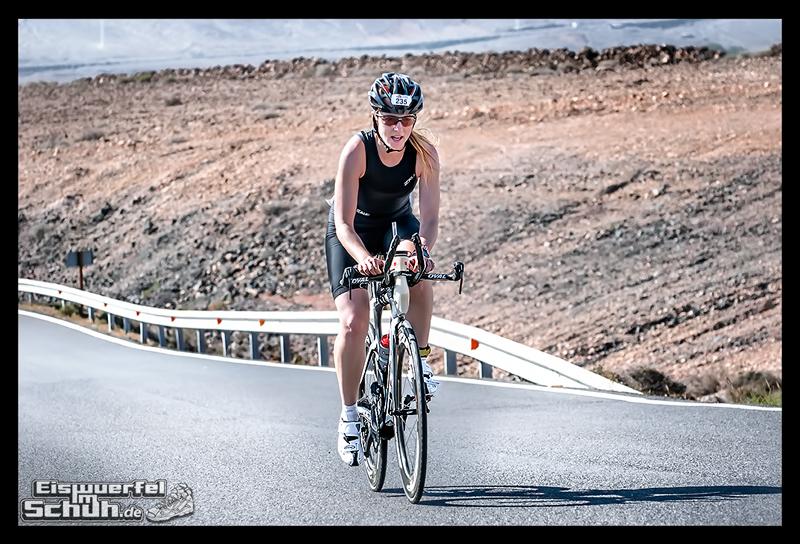 EISWUERFELIMSCHUH - Fuerteventura Challenge 2014 Triathlon Spanien (322)