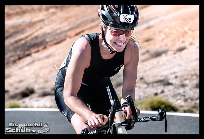 EISWUERFELIMSCHUH - Fuerteventura Challenge 2014 Triathlon Spanien (323)