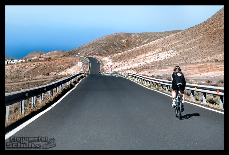 EISWUERFELIMSCHUH - Fuerteventura Challenge 2014 Triathlon Spanien (342)