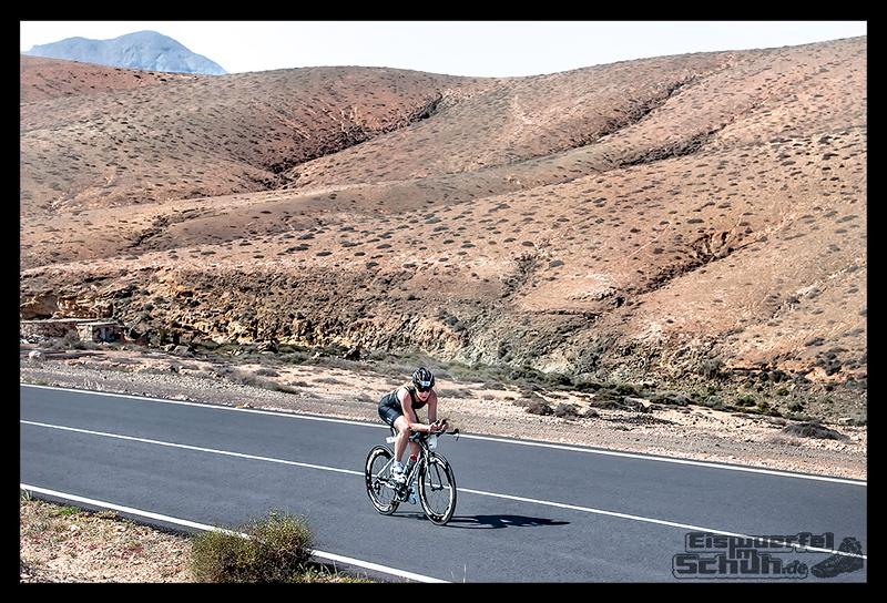 EISWUERFELIMSCHUH - Fuerteventura Challenge 2014 Triathlon Spanien (365)