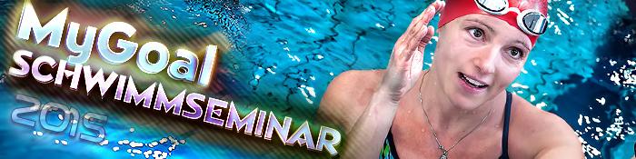 EISWUERFELIMSCHUH - MyGoal Schwimmseminar 2015 Banner Header (02)