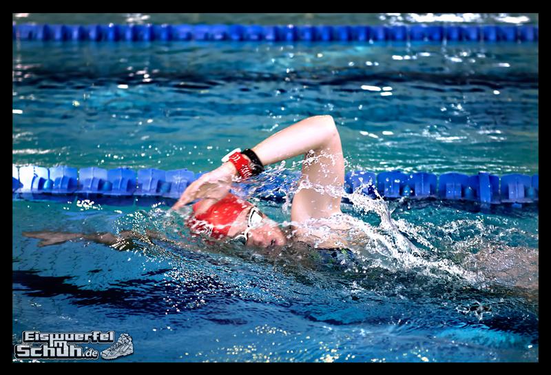 EISWUERFELIMSCHUH - MyGoal Schwimmseminar 2015 Triathlon Schwimmen swim-camp (97)