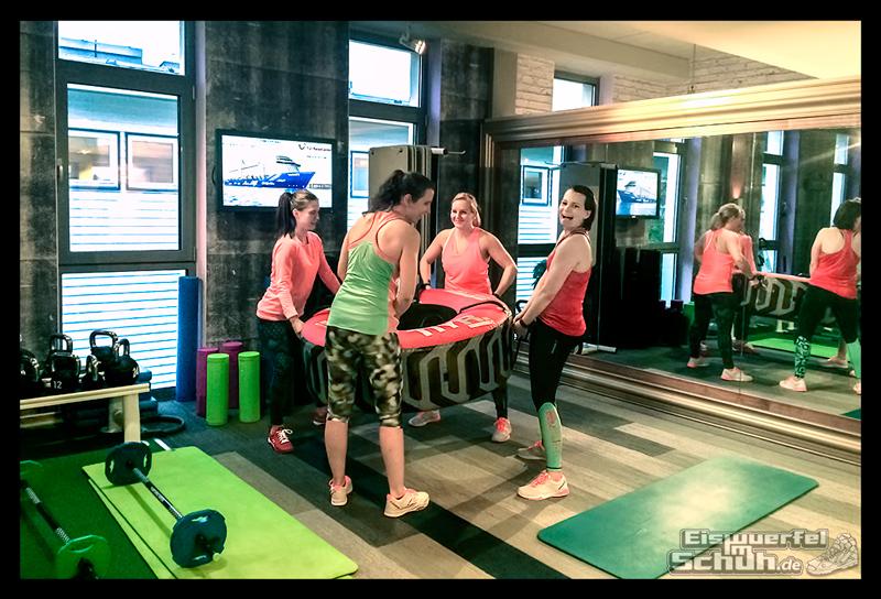 EISWUERFELIMSCHUH - Fitness Blogger Weekend Aspria (24)