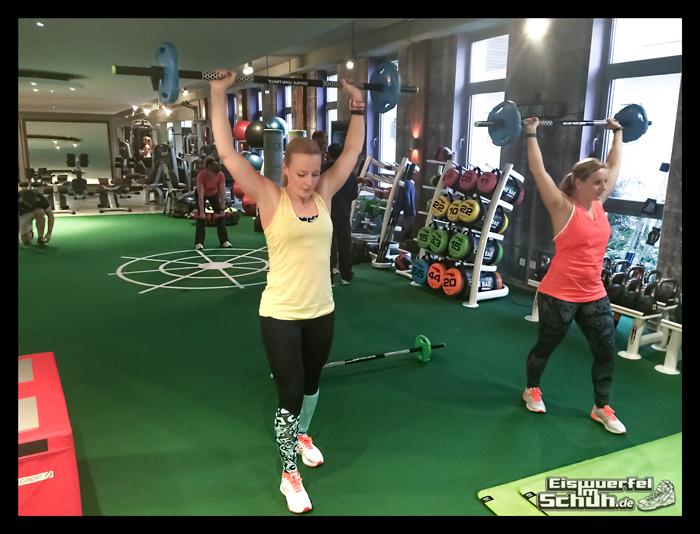 EISWUERFELIMSCHUH - Fitness Blogger Weekend Aspria (26)