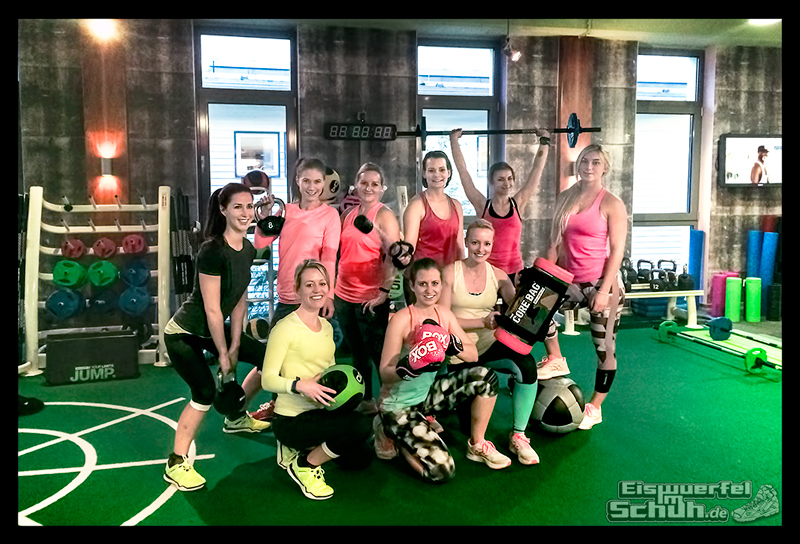 EISWUERFELIMSCHUH - Fitness Blogger Weekend Aspria (35)