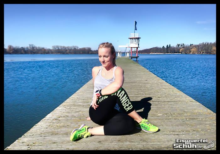 EISWUERFELIMSCHUH - Fitness Blogger Weekend Aspria (38)