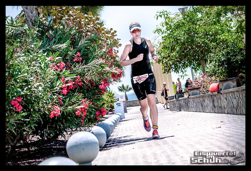 EISWUERFELIMSCHUH - Fuerteventura Challenge 2014 Triathlon Spanien (421)