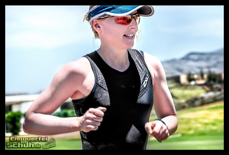 EISWUERFELIMSCHUH - Fuerteventura Challenge 2014 Triathlon Spanien (433)