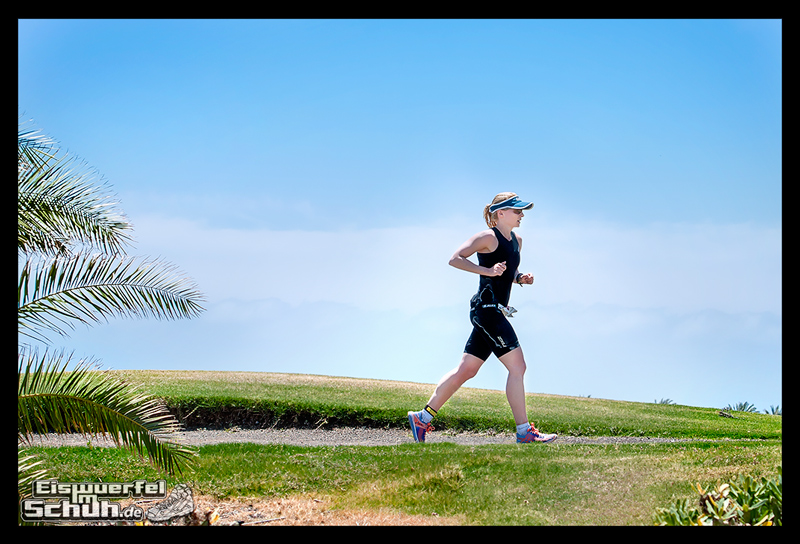 EISWUERFELIMSCHUH - Fuerteventura Challenge 2014 Triathlon Spanien (434)