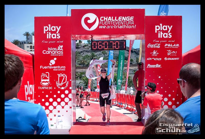 EISWUERFELIMSCHUH - Fuerteventura Challenge 2014 Triathlon Spanien (472)