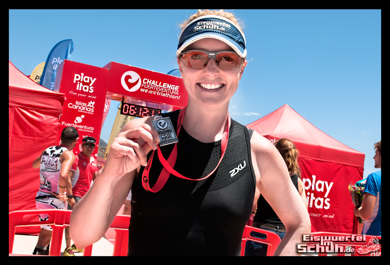 EISWUERFELIMSCHUH - Fuerteventura Challenge 2014 Triathlon Spanien (475)