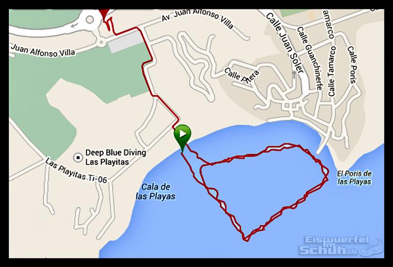 EISWUERFELIMSCHUH - Fuerteventura Challenge 2014 Triathlon Spanien (485)