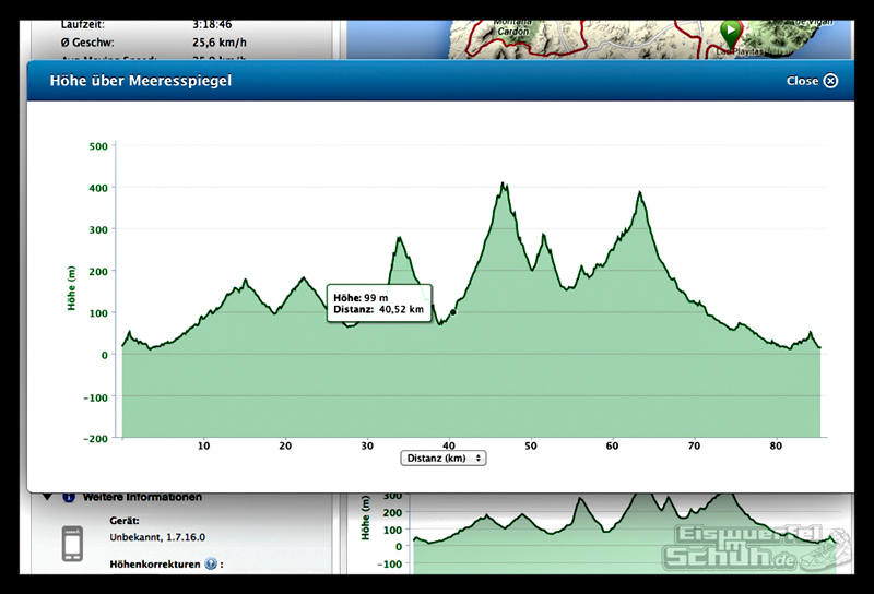 EISWUERFELIMSCHUH - Fuerteventura Challenge 2014 Triathlon Spanien (487)