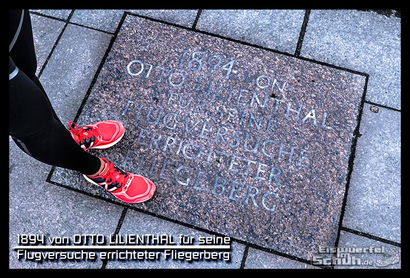 EISWUERFELIMSCHUH - Treppen Training Laufen Laufgeschichten New Balance (07)