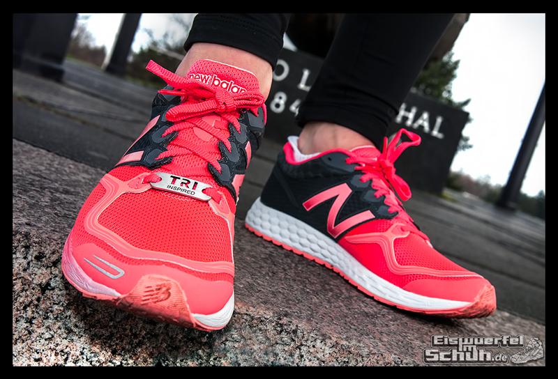 EISWUERFELIMSCHUH - Treppen Training Laufen Laufgeschichten New Balance (28)