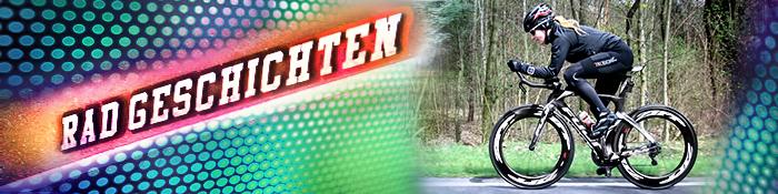 EISWUERFELIMSCHUH - Radgeschichten Banner Header 2015-1
