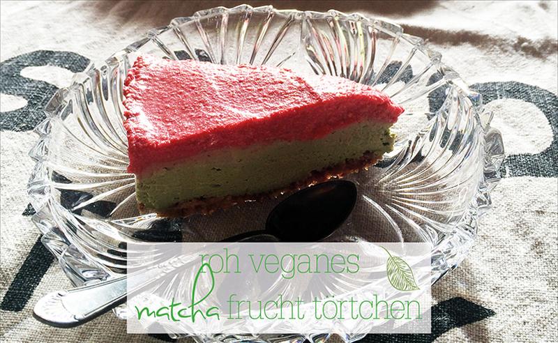 EiswuerfelImSchuh_Rezept_Matcha_Torte_Recipe_Kuchen