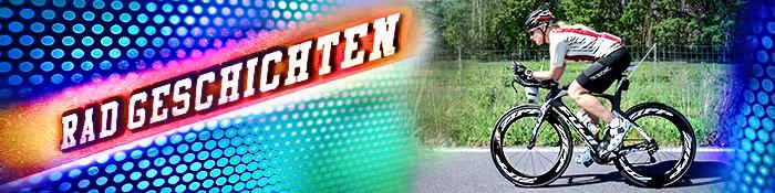 EISWUERFELIMSCHUH - Training Triathlon Rad FUJI ZIPP Xbionic Velothon Berlin Banner Header