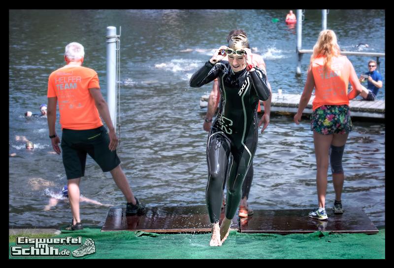 EISWUERFELIMSCHUH - BERLIN Triathlon 2015 Treptow Hauptstadttriathlon (139)