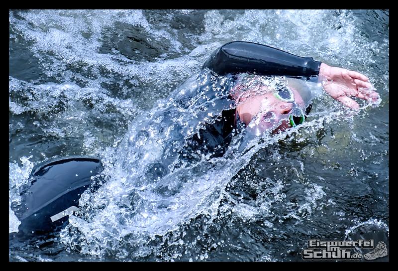 EISWUERFELIMSCHUH - BERLIN Triathlon 2015 Treptow Hauptstadttriathlon (87)