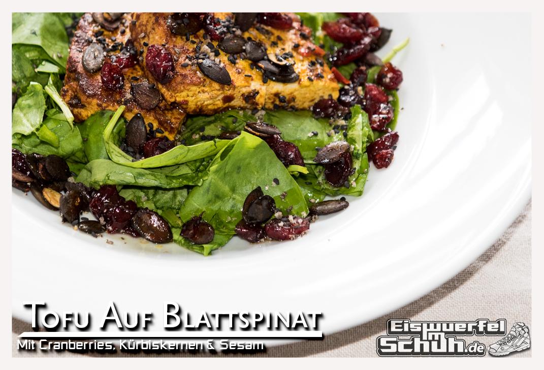 EiswuerfelImSchuh_Kocht_Schnell_Kurbis_Blattspinat_Tofu_Vegan_EatClean_CleanEating_Greens