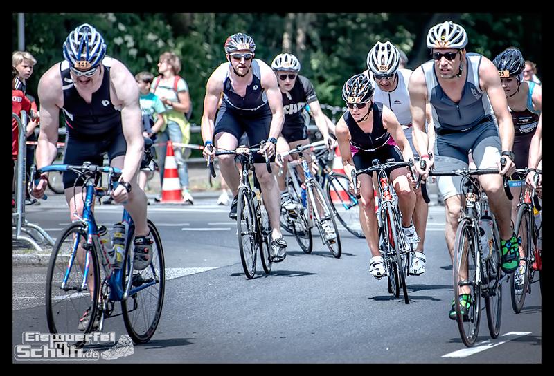 EISWUERFELIMSCHUH - BERLIN Triathlon 2015 Treptow Hauptstadttriathlon (165)