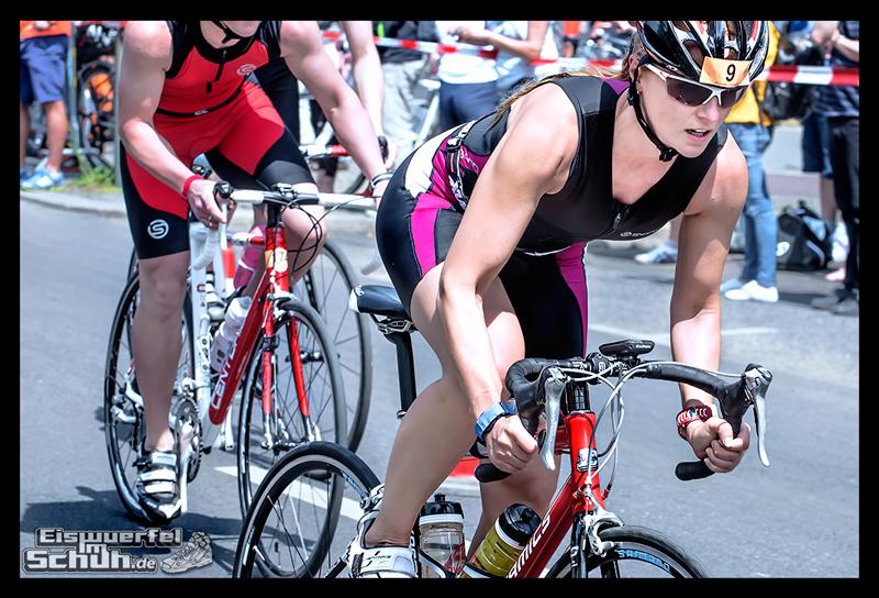 EISWUERFELIMSCHUH - BERLIN Triathlon 2015 Treptow Hauptstadttriathlon (182)